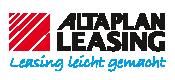 Altaplan Leasing GmbH Grünstadt Logo